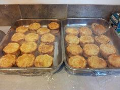 Lorraines Coq au Vin pies for Trinity Hill winery Lorraine, Harvest, Traditional, Breakfast, Food, Coq Au Vin, Hoods, Meals
