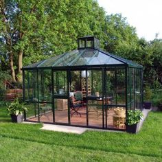 Gardening & Lawn Care : Greenhouses | Hayneedle.com - Page 3