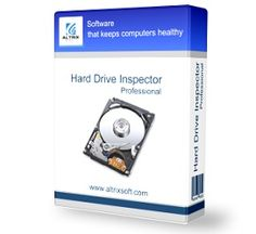 Download Hard Drive Inspector Pro 4.31 full crack, Hard Drive Inspector Pro terbaru 2015 full version, software untuk menjaga kesehatan hardisk gratis full