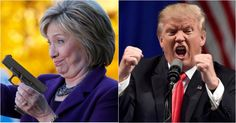 SMOKING GUN: Covert Operation Proves Election RIGGED, Trump Fights Back