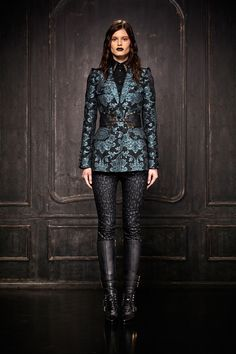 Toya's Tales: What Will Catch My Eye?: Just Cavalli - My Faves From PRE-FALL 2013