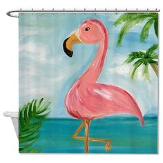 """Our high quality polyester shower curtain are professionally printed, Vivid design to light your bathroom #Product Feature: Size: 66"""" X 72"""", 72"""" X 72"""" #fits most ..."""