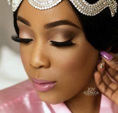 Makeup for black women   makeup for Black women   Pinterest   Black ...