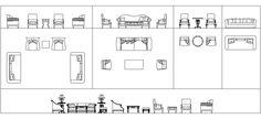 Dwg Adı : Oturma grubu plan ve görünüşleri  İndirme Linki : http://www.dwgindir.com/puanli/puanli-2-boyutlu-dwgler/puanli-mobilya-ve-ekipmanlari/oturma-grubu-plan-ve-gorunusleri.html