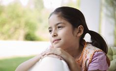 How to Help Your Child with ADHD Be a Better Listener