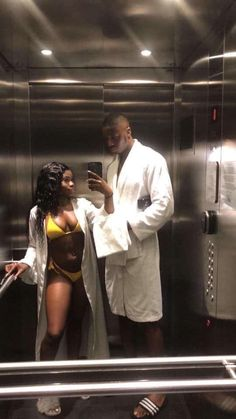 for more popping pins add Couple Goals Relationships, Relationship Pictures, Relationship Goals Pictures, Couple Relationship, Black Love Couples, Cute Couples Goals, Dope Couples, Boyfriend Goals, Future Boyfriend