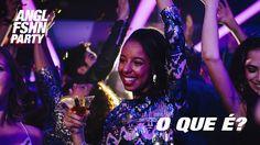 AFW party
