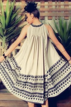 Spring Summer, Photoshoot, Summer Dresses, Casual, Fashion, Moda, Photo Shoot, Summer Sundresses, Fashion Styles