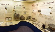 Картинки по запросу archeology museum exhibit
