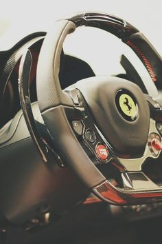 Cool Cars sports 2017: car, car wallpapers, Ferrari...  7) cc photo Check more at http://autoboard.pro/2017/2017/05/06/cars-sports-2017-car-car-wallpapers-ferrari-7-cc-photo/
