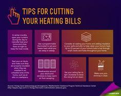 231 Best Energy Efficient Ideas Images Save Energy