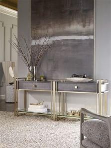 Gold Living Room (22)