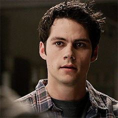 Dylan Obrien ♡ #DylanObrien he looks done with someone