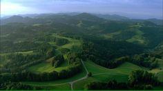 Cantón de Zúrich, un destino imprescindible en suiza - http://www.absolutsuiza.com/canton-de-zurich-un-destino-imperdible-en-suiza/