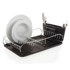 Égouttoir à vaisselle Alpha