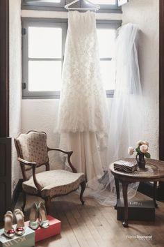 franck tourneret photographe mariage arige mariage by franck tourneret photographe - Photographe Mariage Ariege