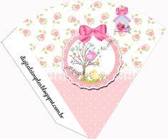 birds-free-printable-kit-in-pink-009.png (1600×1334)