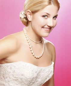 Hairstyles for Prom : Choosing The Right Style !