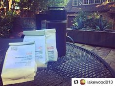 Our Friend @lakewood013 making some cold brew with our blends! @thirtys7ven #blend will be available soon! #Repost @lakewood013 ・・・ First batch of the homemade #ColdBrew @coffeemethod and this is no joke!  #delicious #Getsome #Triathlon #caffeine *  With a great sounding #thirtys7ven blend coming out next week!  #hooked  #SorryLocalCoffeeShopImOut #SwimBikeRun #coffeemethod #coffeeoftheday #coldbrew • • • • • #sanfrancisco #menlopark #paloalto #sanjose #fitness  #siliconvalley #norcal…