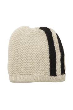 Rayas Hat