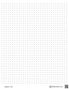 graphic regarding Bullet Journal Paper Printable identify 15 Easiest GRAPH PAPER photos inside of 2019 Graph paper, Bullet