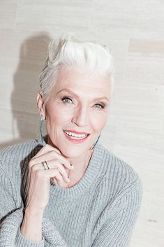 Tips And Tricks To Bring Out Your Natural Beauty - Skin Deep Beauty Tips Facial Skin, Beauty, Find Beauty, Skin, Maye Musk, Everyday Make Up, Diy Beauty Secrets, Beauty Routines, Simple Skincare