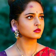 Princess #devasena #bahubali2  Blistering and A Force to Reckon with ✊✊✊✊✊ #AnushkaShetty #anushkashetty #Sweety #sweety #anushka #Anushka