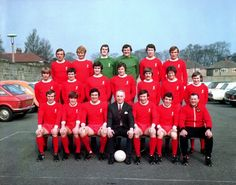 soccer-football-league-division-one-liverpool-photocall-2-630x496.jpg 630×496 pixels