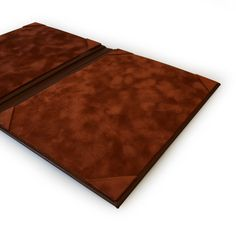 Bonded Leather Hotel Guest Room Folders and Leather Hotel Compendium Folder Products by Smart Hospitality. Leather folders and personalised leather hotel guest room products. Leather Folder, Hotel Guest, Bonded Leather, Guest Room, Touch, Luxury, Leather Briefcase, Guest Bedrooms, Guest Rooms
