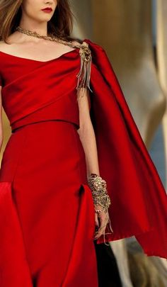 Chanel Couture! Repin & Follow my pins for a FOLLOWBACK!