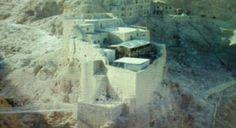 Μια πόλη αρχαιότερη από τις πυραμίδες