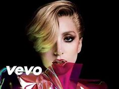 Lady Gaga - Without You ft. Selena Gomez (Official)