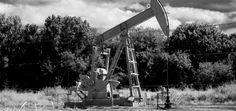 El fracking debe ser prohibido para enfriar el planeta, exigen organizaciones