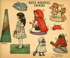 Artist M G HAYS Posting especially for Postcard Friendship Friday Unused, undivided back, 1907 or earlier Artist: Margaret G. Hays, sister of Grace Drayton of Dolly Dingle fame Hays did her own comic strip and paper dolls, including the full page illustrations for the Mary Frances Housekeeping books.