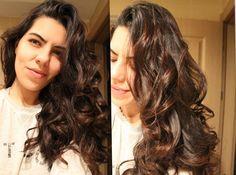 FASTER HAIR GROWTH   #hair  #longhair  #hairgrowth  #growhairfaster  #hairgrowthoil  #naturalhairgrowth  #hairgrowthjourney  #hairgrowthtips  #hairgrowthproducts  #hairgrowthtreatments  #hairgrowthbeforeandafter  #hairgrowthbeforeandaftermen  #argan  #arganoil  #arganlife  #arganlife  #arganlifeproduct  #arganlifehaircareproducts  #hair  #beauty