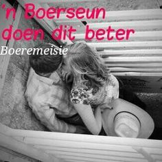 Afrikaans Quotes, Sexy