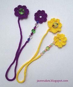 Crochet Quilt, Crochet Cross, Crochet Motif, Crochet Flowers, Knit Crochet, Tatting Patterns Free, Easy Crochet Patterns, Crochet Designs, Beading Patterns