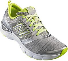 Sports Authority Mizuno Running Shoes