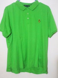 Classic Polo Ralph Lauren Women's Green Hiking Active Polo Shirt Size XL #poloralphlauren #PoloShirt #Casual
