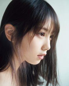 Asian Cute, Cute Asian Girls, Beautiful Asian Girls, Cute Girls, School Girl Japan, Japan Girl, Japan Woman, Japanese Beauty, Asian Beauty
