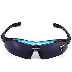 UV400  Cycling  Sunglasses The Perfect Set Of Sunglasses For Cyclists & All Sports Enthusiasts! Don't Miss Out On This One Time Offer... When They're Gone, They're Gone! Features:  Switzerland EMS-TR 90 material glasses frame, extreme flexibility, durability and lightweight, perfect material for performance eyewear. #CyberMondayDeals  #Cycling  #Sunglasses #Bigstartrading