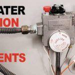 Water+Heater+Replacement #WaterHeaterRepairSanAngelo
