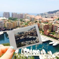 #모나코 !! #그레이스켈리 만나러 왔습니다. ㅎㅎ #Monaco #Grace_Patricia_Kelly #여기살고싶어 #France #Today #Travel #InstaSize #instax #instaphoto #instatravel #instaxFilm by traveler0532 • Montecarlogram