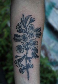Black and grey tattoo www.tattoodefender.com #blackandgrey #biancoenero #tattoo #tatuaggio #tattooart #tattooartist #tatuaggi #tattooidea #ink #inked #tattoodefender
