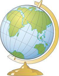 karotgrafia Portal, Teaching Geography, Map, Montessori, Google, Geography, Historia, Globe, Location Map