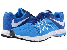 f2da8f8a937  nike  shoes  sneakers   athletic shoes