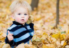 Baby photography ideas | AntsMagazine.Com