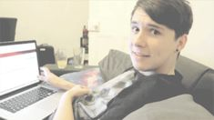RAREST HEART EYES HOWELL. ONLY APPEARS ONCE EVERY 10,000 MEMES. REPIN IN 20 SECONDS OR BAD LUCK FOR A YEAR