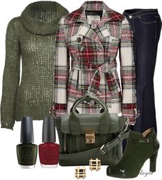 """""""Christmas Shopping"""" by elayne-forgie ❤ liked on Polyvore"""