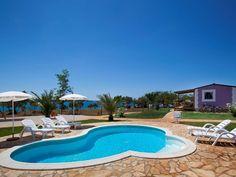 Camping für Luxus-Liebhaber.... #summer #sun #fun #kroatia #imUrlaubwiezuhausefühlen